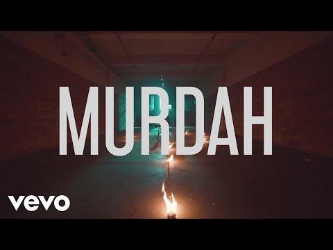 DOWNLOAD VIDEO: Riky Rick - Murdah Ft. Davido & Gemini Major Mp4