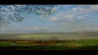 A Day in Bedfordshire - A Timelapse Experiment