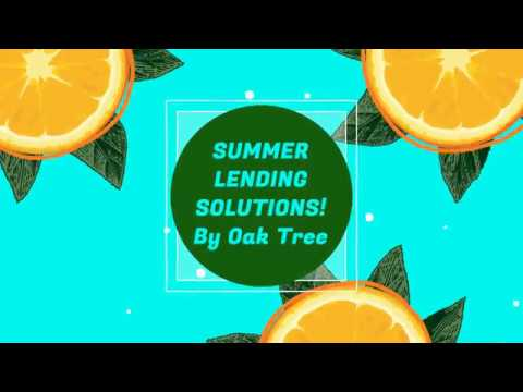 Watch 'Summer Lending Solutions to GROW Your Members - YouTube'