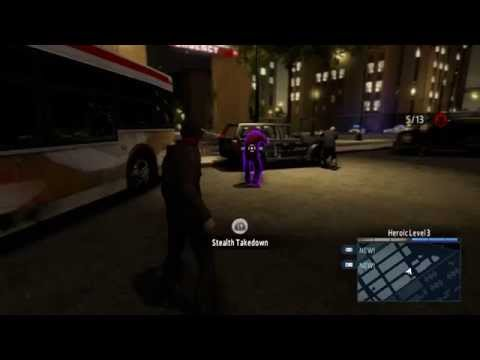 Video The Amazing Spider-Man 2 Video Game - Vigilante suit free roam download in MP3, 3GP, MP4, WEBM, AVI, FLV January 2017