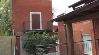 Cioccaro Italy  City new picture : ALBERGO RESIDENCE RELAX CIOCCARO