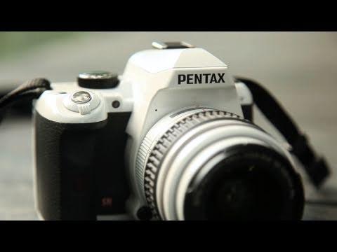 Pentax K-r Review (Will Ricoh Kill Pentax?)