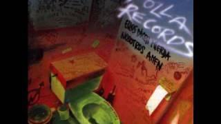 Download Lagu La Polla Records - Ellos Dicen Mierda Mp3