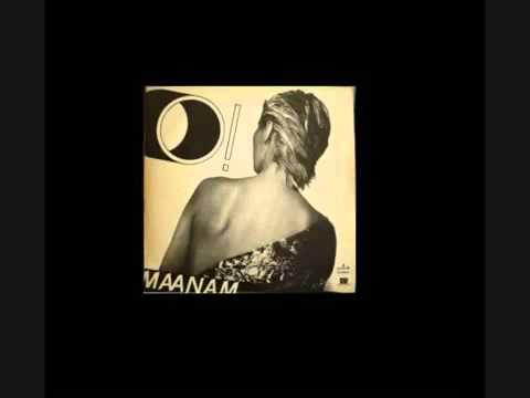 Tekst piosenki Maanam -  Die grenze (ang.) po polsku