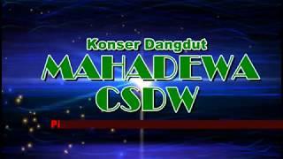 SETEL KENDO   KHARISMA DEVI OM. MAHADEWA CSDW DEWI MUSIK ADI SHOOTING 2018