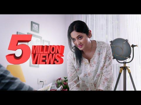 XXX Matic Powder Ad Film Telugu Director TD RAJU