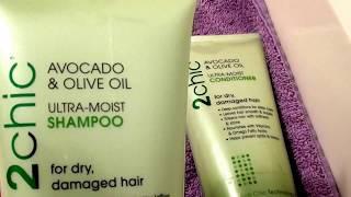 GIOVANNI POWDER POWER DRY HAIR SHAMPOO Giovanni - 2Chic Avocado & Olive Oil Ultra-Moist Shampoo Giovanni - 2Chic Avocado & Olive Oil ...
