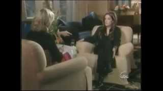 Video (2003) Lisa Marie Presley on Michael Jackson & Scientology MP3, 3GP, MP4, WEBM, AVI, FLV Maret 2019
