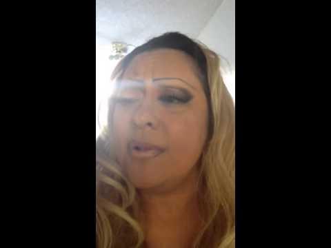 Lisa Estrada - Ya Lo Se (Jenni Rivera)