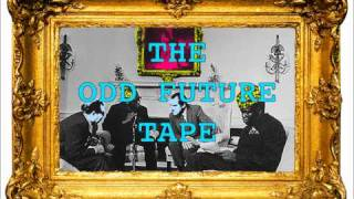 Odd Future | Money Talk (Super 3 Ft. Casey Veggies & Hodgy Beats)