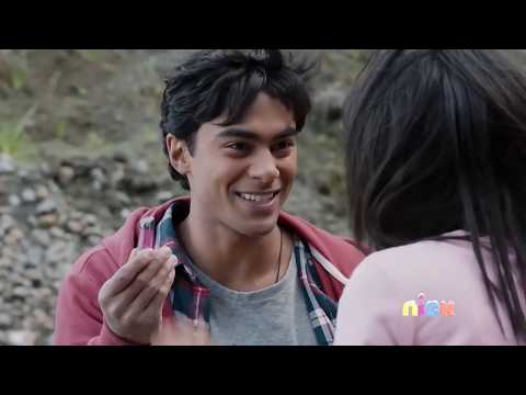 Download Power Rangers Dino Super Charge - Here Comes Heximas - Power Rangers vs Heximas (Episode 22) HD Mp4 3GP Video and MP3