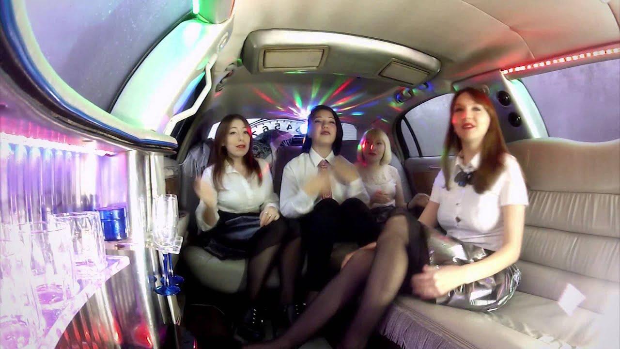 Мурӝол Underground & T.-D.A.B feat. Дыдыкай - Super Удмурты