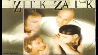 Ziyk Zayk videoclip Παράγκα