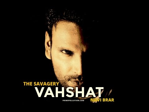 New Latest Hindi Song 2015 VAHSHAT | hd top hit 2014 indian video