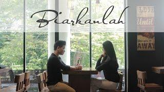 Raisa - Biarkanlah (eclat cover with Brigitta Tifanny)