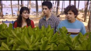 Nonton Wizards Of Waverly Place The Movie   Deletd Scene Film Subtitle Indonesia Streaming Movie Download