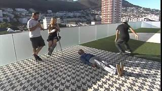 Expresso Video 3