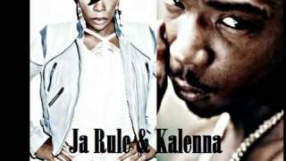 Download Lagu Ja Rule - To The Top ( Feat. Kalenna Of Dirty Money ) 2011 Mp3