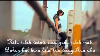 Last Child feat. Gisellle - Seluruh Nafas Ini (Video + lirik) Video