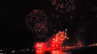 Nonton Skyfire 2016 Fireworks 2 Film Subtitle Indonesia Streaming Movie Download