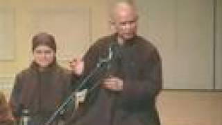 Ego (thich Nhat Hanh)