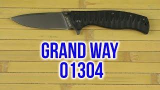 Download Lagu Распаковка Grand Way 01304 Mp3