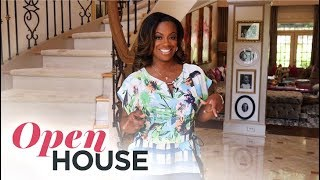 Video Inside the Home of Kandi Burruss MP3, 3GP, MP4, WEBM, AVI, FLV Oktober 2018
