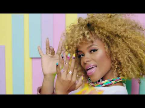 Video Ghostsaxters (Fleur East / Ray Parker Jr./ Bee Gees /Michael Jackson) download in MP3, 3GP, MP4, WEBM, AVI, FLV January 2017