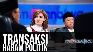 Video Transaksi Haram Politik (Part 7) | Mata Najwa MP3, 3GP, MP4, WEBM, AVI, FLV Maret 2019
