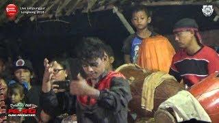 Video ROGO SAMBOYO PUTRO - PAGER AYU | Live Jatipunggur Lengkong 2018 MP3, 3GP, MP4, WEBM, AVI, FLV Agustus 2018