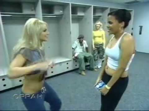 Britney Spears – Fans
