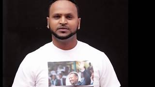 Video Ethiopian Music: መስፍን በቀለ ለጠቅላይ ሚኒስተር ዶ/ር አብይ አሀመድ የዘፈነለት ነጠላ ዜማ( የሰላም መሪ) New Ethiopian Music 2018. MP3, 3GP, MP4, WEBM, AVI, FLV Juni 2018