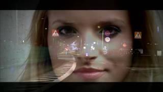 Mirage - Zapomnisz Mila Mnie