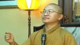 Chuyển nghiệp con Cọp - Thích Nhật Từ - TuSachPhatHoc.com