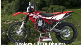 8. 2012 BETA RR Factory 498  superbike Engine Details Top Speed motorbike Specification