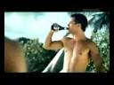 Advertisement - Australian Hann Beer