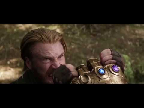 Video Avengers Infinity War (Imagine Dragons - Believer) download in MP3, 3GP, MP4, WEBM, AVI, FLV January 2017
