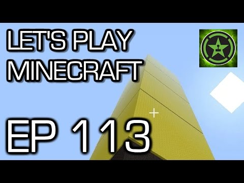 Let's - The AH Crew play