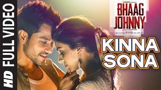 Nonton Kinna Sona Full Video Song   Bhaag Johnny   Kunal Khemu  Zoa Morani   Sunil Kamath Film Subtitle Indonesia Streaming Movie Download