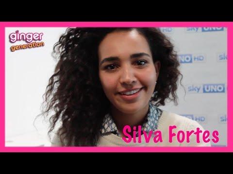 """, title : 'X Factor 10 - Silva Fortes: """"Fedez, Arisa e Alvaro Soler sono dei bravi giocatori""""'"""