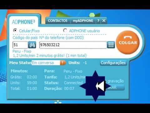 de creditos pack 2013 robar tarjetas de credito by __terror__