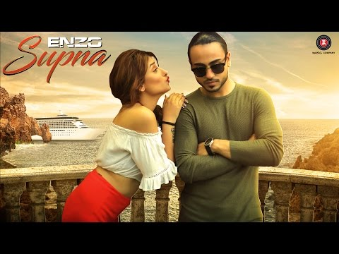 Supna Songs mp3 download and Lyrics