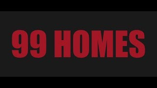 Nonton 99 Homes  2014    Rick Carver S Eviction Of Mr Kadwell  Opening Scene   Hd 1080p  Film Subtitle Indonesia Streaming Movie Download