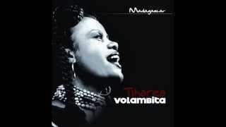 de Talike Gellé / interprétée par TIHAREA, voix de Madagascar.