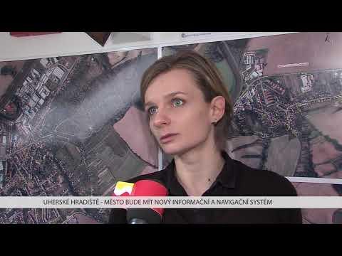 TVS: Uherské Hradiště 5. 3. 2018