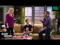 Melissa & Joey 4.19 Preview