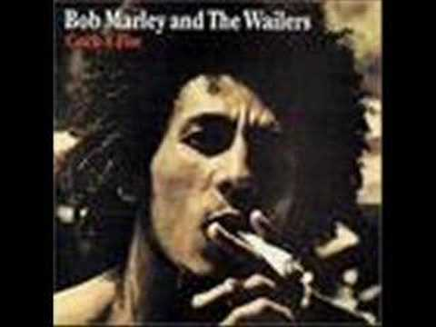 Bob Marley - Rock It Baby lyrics
