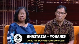 Video Kisah Heroik Anthonius Gunawan Agung | HITAM PUTIH (02/10/18) 3-4 MP3, 3GP, MP4, WEBM, AVI, FLV Oktober 2018