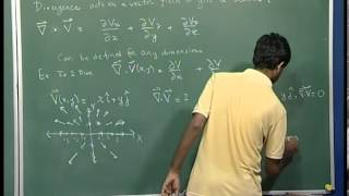 Mod-01 Lec- 06 Mathematics for Chemistry