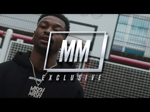Mischief – Hubadar (Music Video) | @MixtapeMadness